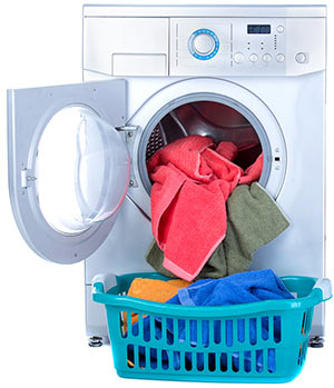 Gardena dryer repair service